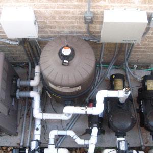 10-Steps-to-follow-pool-PVC-pipes-leak-1