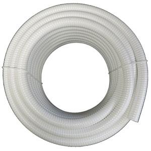 10-Steps-to-follow-pool-PVC-pipes-leak-3