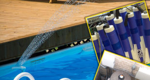 Cover-Photo-Pool-PVC-pipes-leak-1