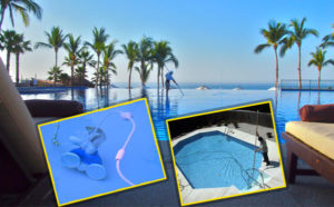 How-to-choose-robotic-pool-cleaner-Cover-photo