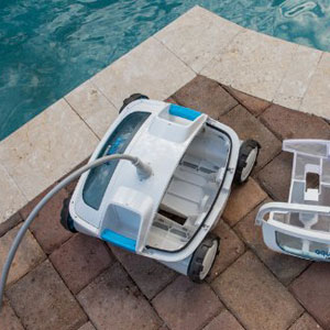 What-is-a-Robotic-Pool-Cleaner-1