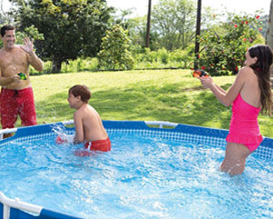 portable-swimming-pool-3