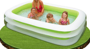 portable-swimming-pool-4