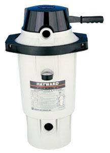 Hayward EC50AC Perflex Exte