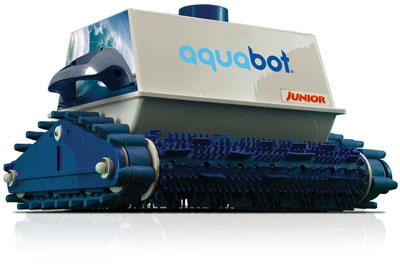 best robotic pool cleaner
