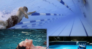 10-Pool-Maintenance-cover-photo