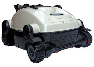 What-is-a-Robotic-Pool-Cleaner-2