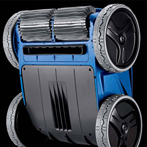 What-is-a-Robotic-Pool-Cleaner-3