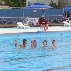portable-swimming-pool-5