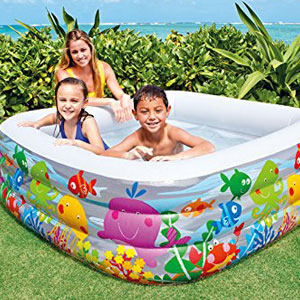portable-swimming-pool-1