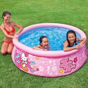 portable-swimming-pool-5