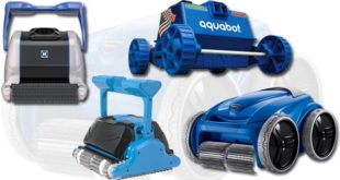 Best Pool Vacuums