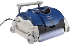 Hayward RC9742 SharkVac Automatic Robotic Pool Cleaner